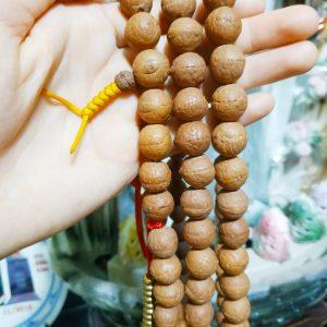 Tràng Bồ Đề Phật Nhãn