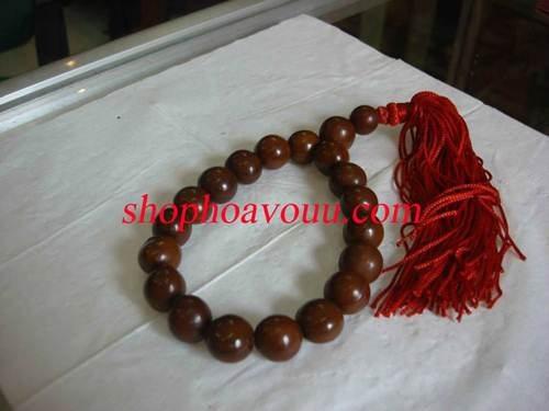 chuỗi bồ đề myanmar