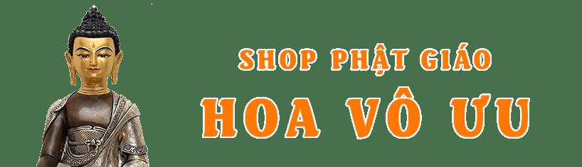 Shop Hoa Vô Ưu