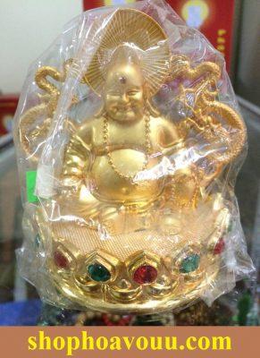 Địa chỉ bán tượng Phật Di Lặc uy tín và đảm bảo