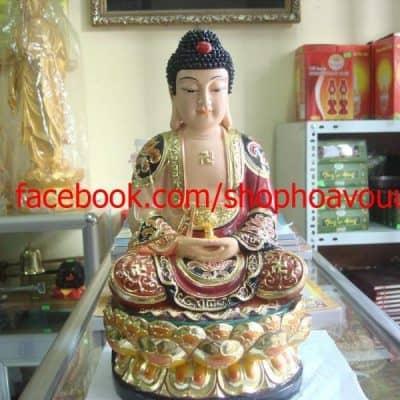 địa chỉ mua tượng Phật ở đâu giá rẻ