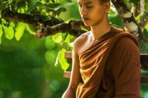 Con Đường Đi Đến Phật Đạo