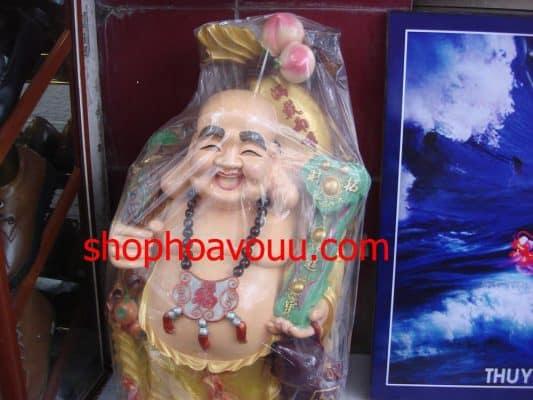 địa chỉ bán tượng Phật Di Lặc giá tốt