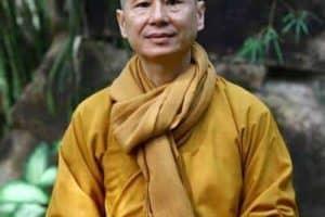 THIỀN – TT Thích Chân Quang – Phần 4 (Hết)