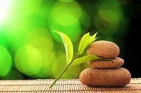 Ngồi thiền chữa bệnh đúngcách sẽ giúp cải thiện sức khoẻ, giảm stress
