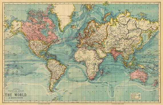 Khí công Bát Đoạn Cẩm đã phổ biến trên toàn thế giới