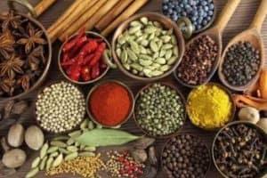 3 Cách Chăm Sóc Sức Khỏe Đơn Giản Của Đông Y