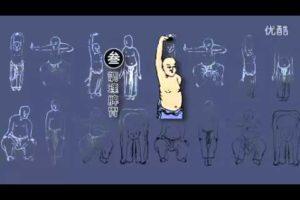 Khí Công Bát Đoạn Cẩm Cùng Những Điều Nên Biết Qua Hơn 1000 Năm