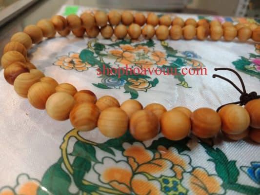 Ngọc Amlà một loại gỗ quý, với màu vàng dầu đặc trưng mà không loại gỗ nào có.