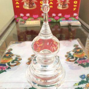Tháp Xá Lợi Thái Lan