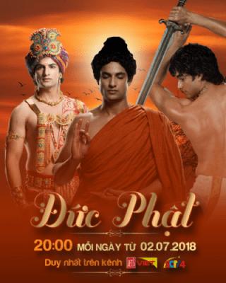 bộ phim Đức Phật