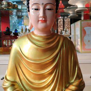 Phật Bổn Sư 50cm