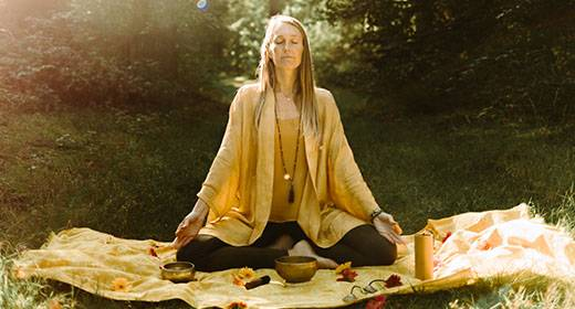 what-is-nada-meditation