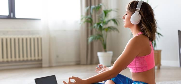 benefits-of-nada-meditation
